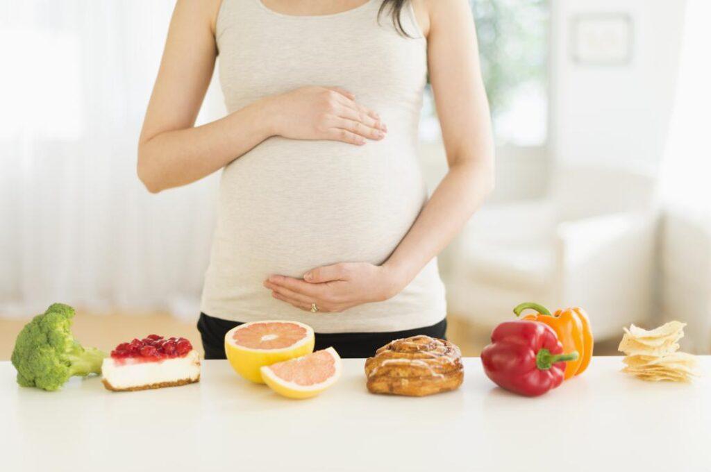 הדרכה להריון